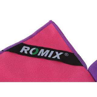 Romix RH04 Big Microfiber Quick Dry Sports and Travel Towel