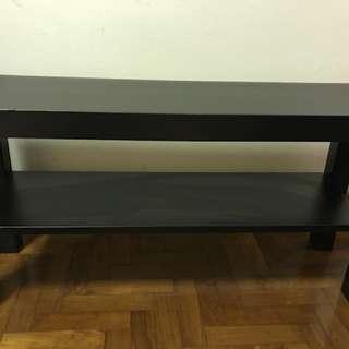 Ikea coffee table 90x55cm