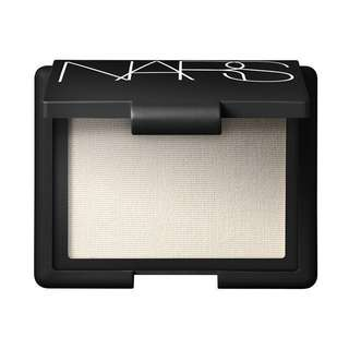 Nars Powder Highlight/Blush (Albatross)