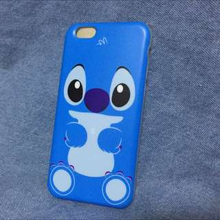 Iphone6/7 手機殼