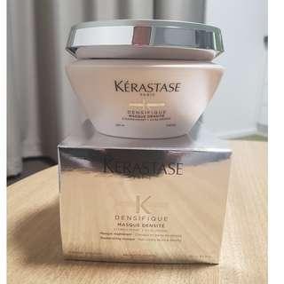 Kerastase Paris Densifique Masque Densite Hair Mask