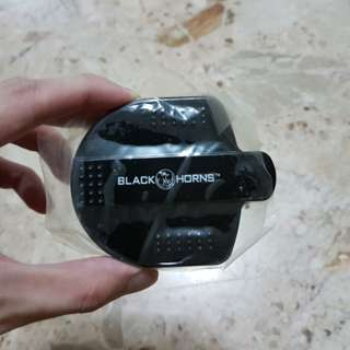 (BN) PSP Umd Case