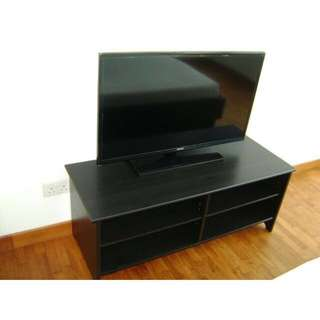 TV console / Chest drawer / Dining table with chairs / Study table with chair