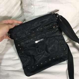 Victoria secret Cross Body bag