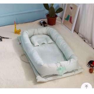 🚚 嬰兒床墊
