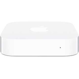 Apple Airport Express 2nd Gen