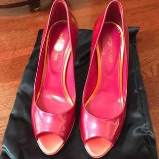 GZ High heels