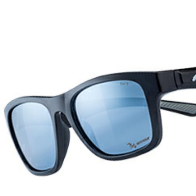 720 armour 太陽眼鏡 Fabio b372-2 防爆鏡片