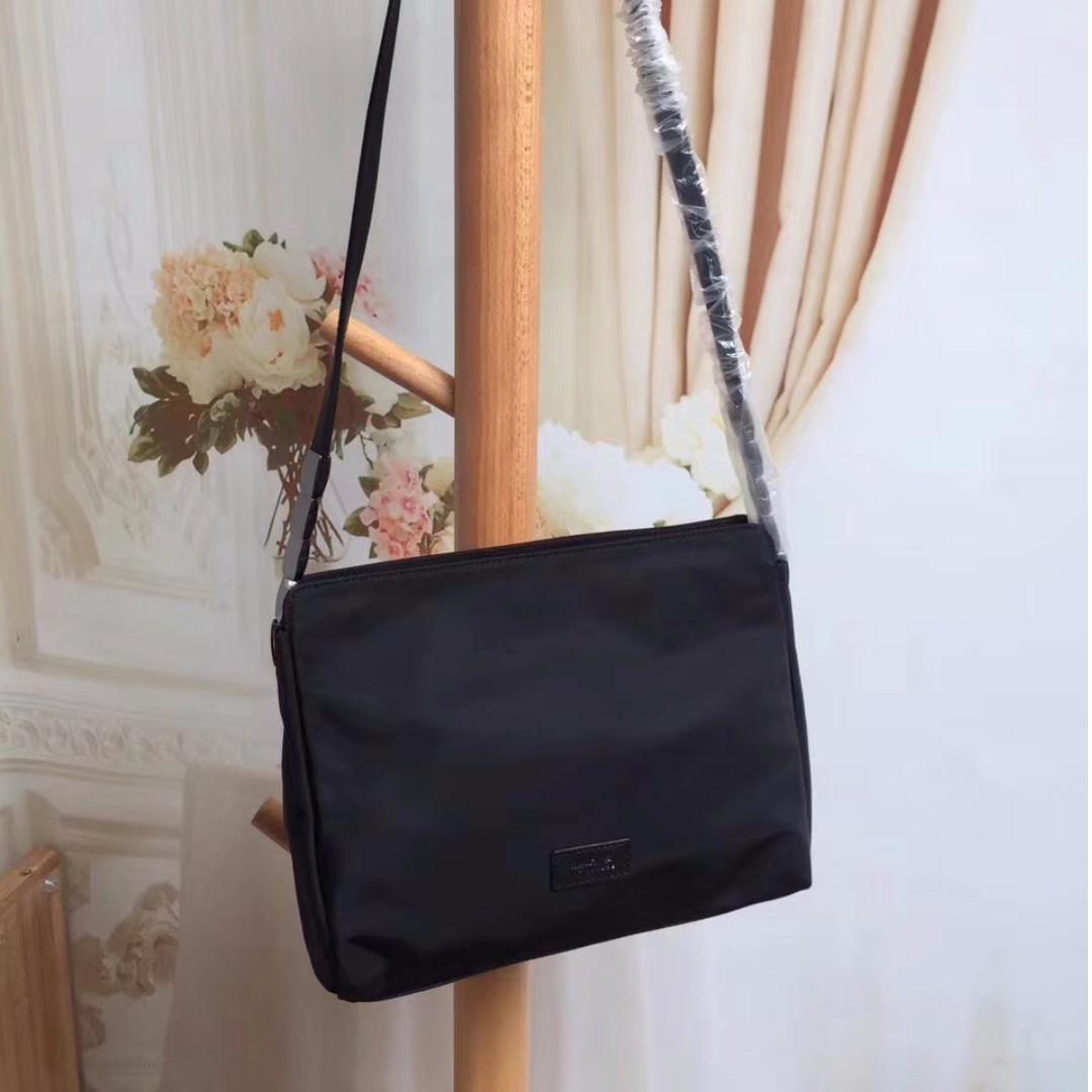 d18b9697db Home · Luxury · Bags   Wallets. photo photo photo