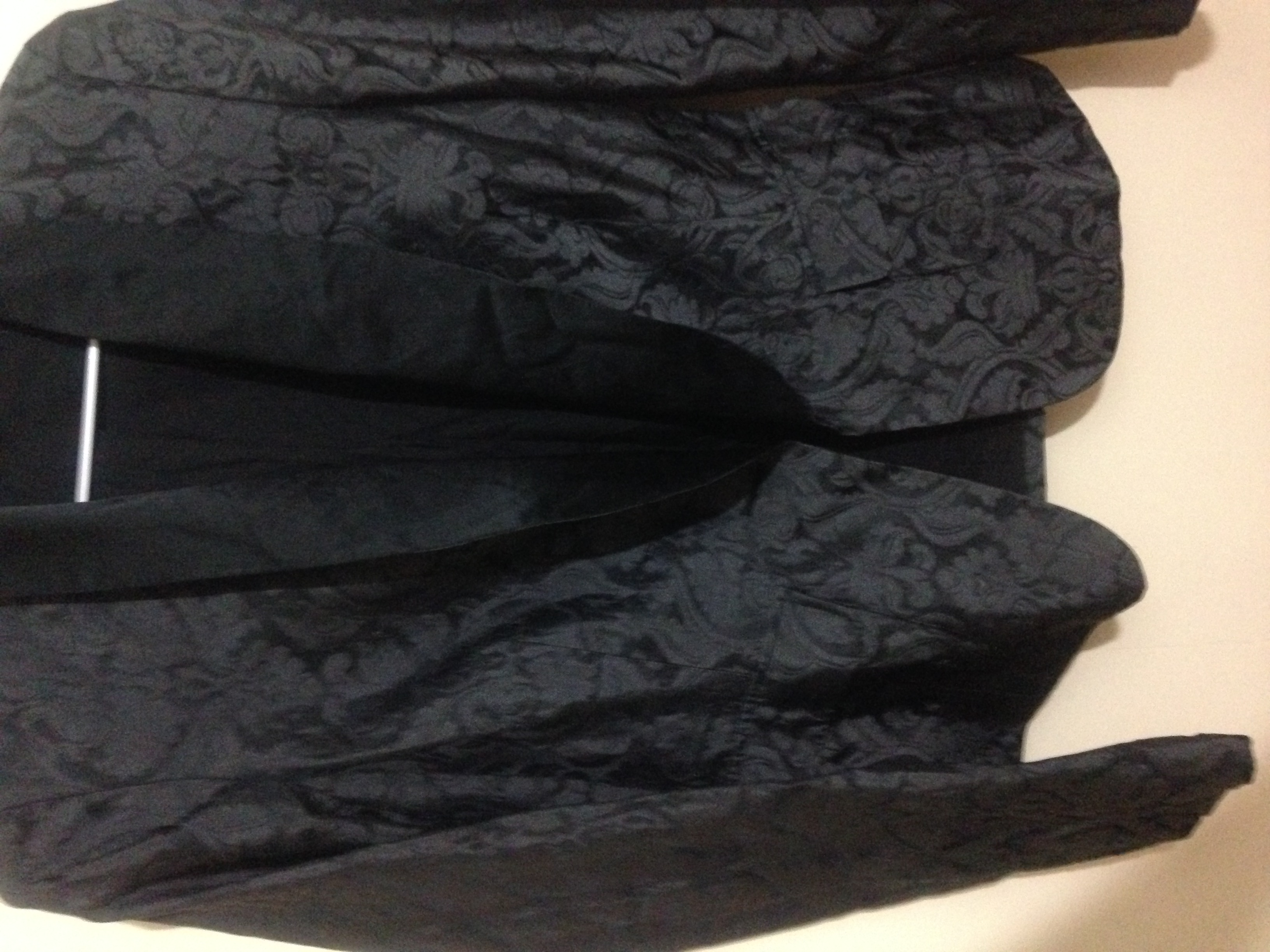 Blazer / coat for women