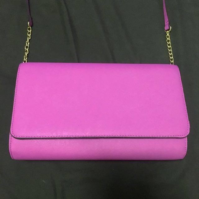 BN H&M crossbody sling bag