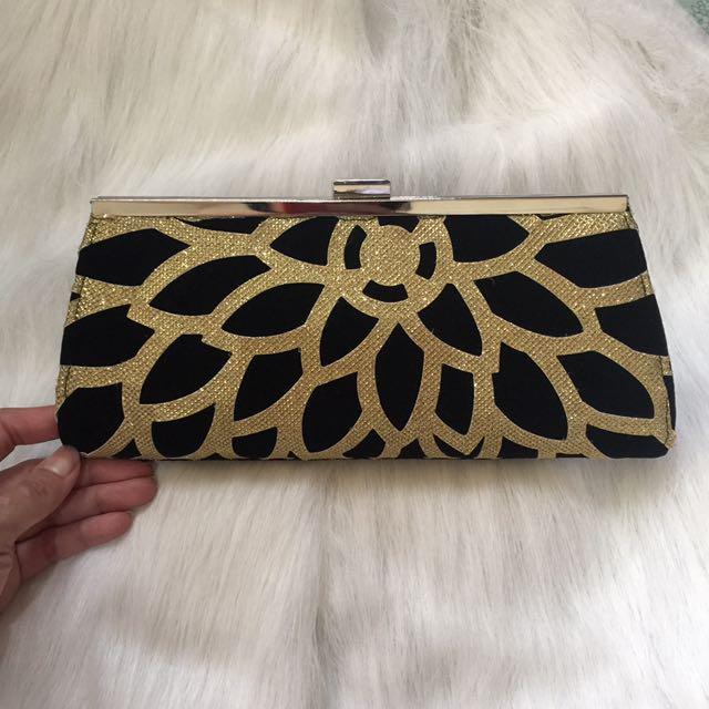 Clutch Bag / Handbag
