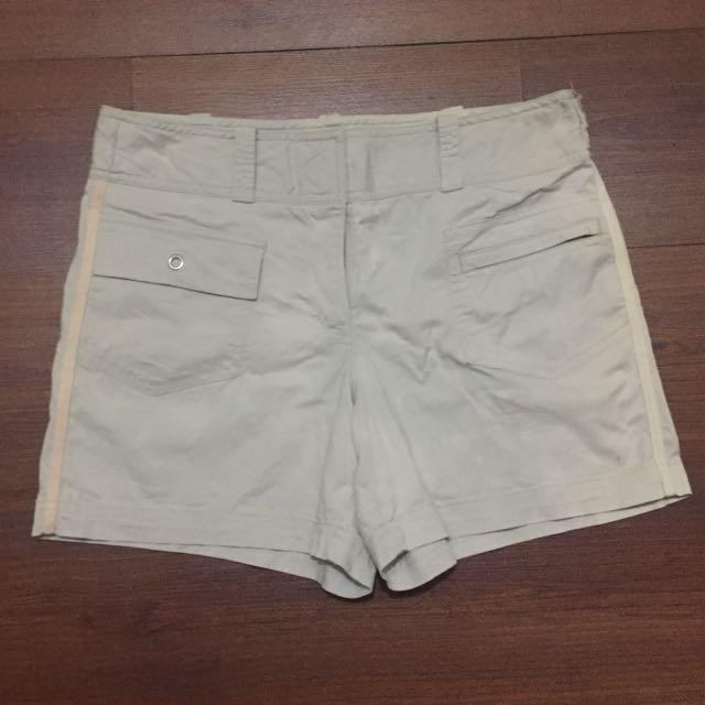 covington shorts