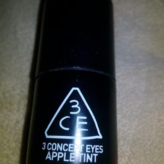 3concept Eyes Apple Tint