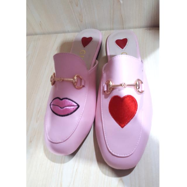 GUCCI PREMIUM SHOES *NEW*