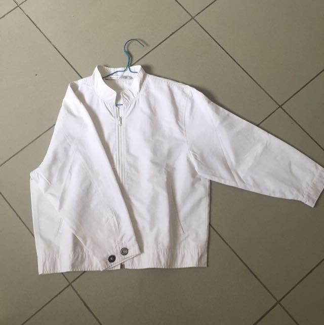 Jacket Marks And Spencer original