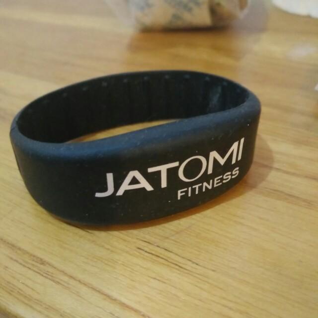 Jual Member Jatomi Tangcity