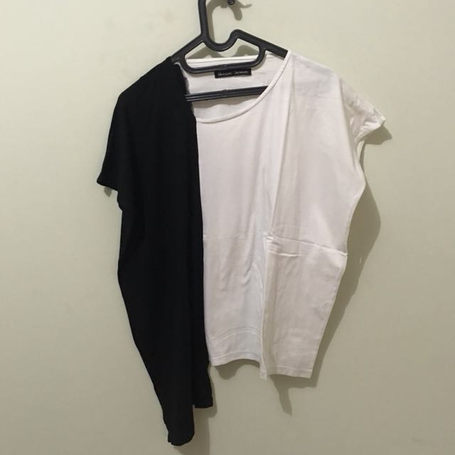 Monday to sunday top all size