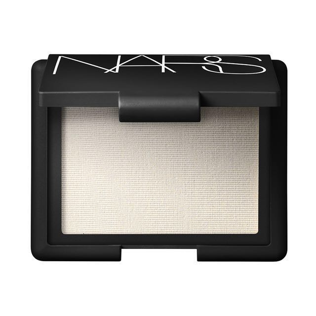 Nars Powder Highlight/Blush (Albatross)