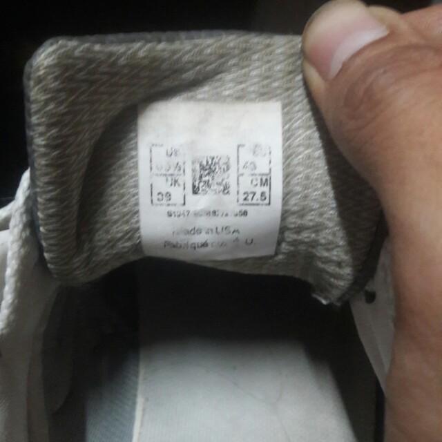 New balance 997 made in USA ori