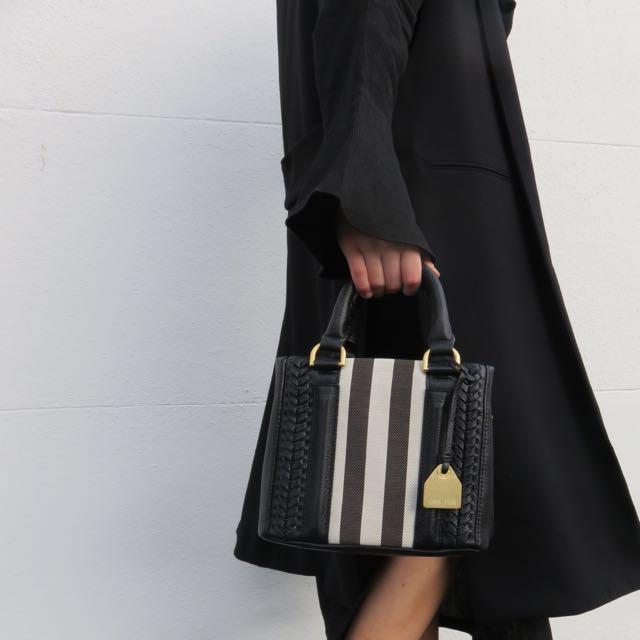 Oroton Mini Bag