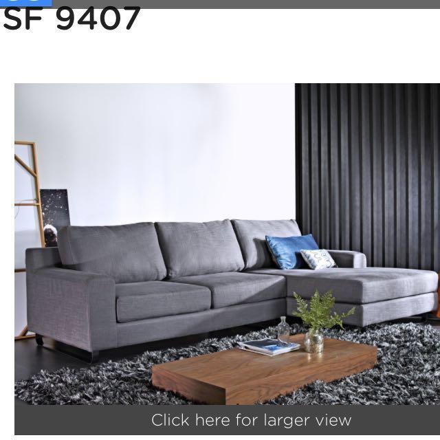 Cellini Sofa pre reno sale cellini ross sofa home furniture furniture sofas