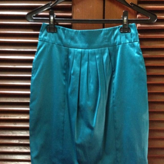 Rok Nyla n.y.l.a Tosca size S
