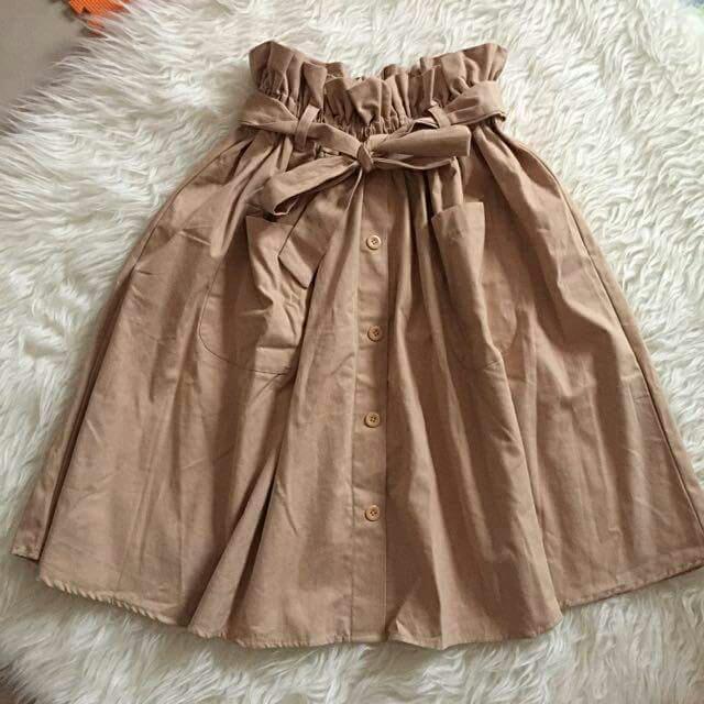 Shoptherapee Skirt