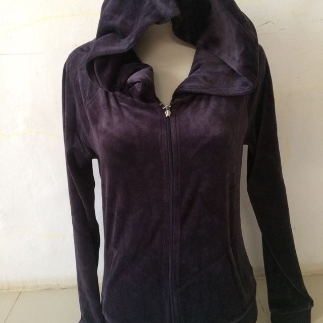 Sweater Juicy Couture