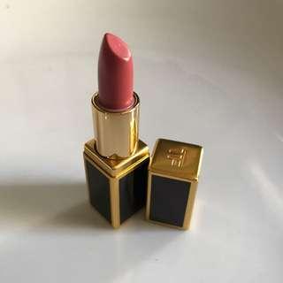 Tom Ford Indian rose mini lipstick