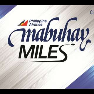 PAL one way domestic ticket