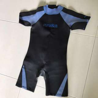 Arena Wetsuits Short