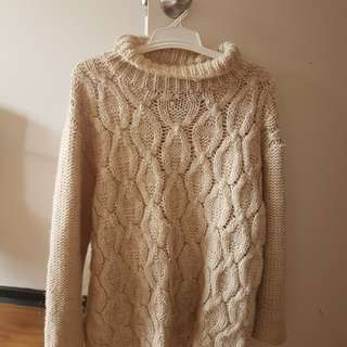 H&M Ladies jumper