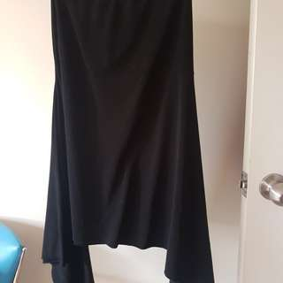 Ladies Skirt size 10