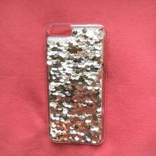 Reversible Sequin Iphone 6s Case