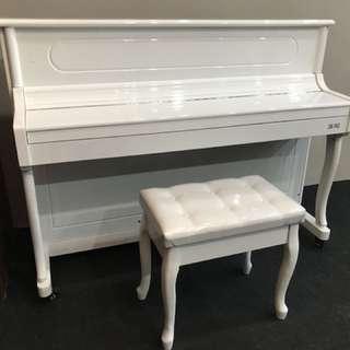 sonata korea digital upright piano
