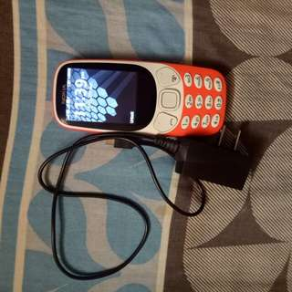 Nokia 3310 repriced!