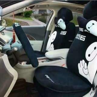 Car seats Cover