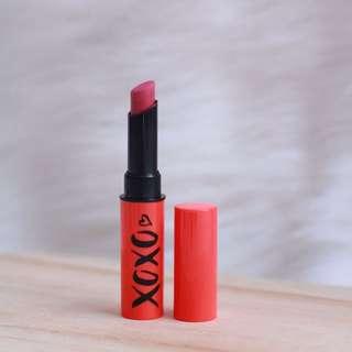 Face2Face XOXO Lipstick