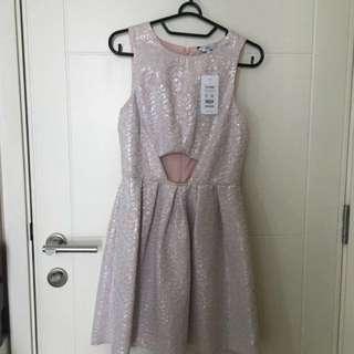 SALE! New Look Dress