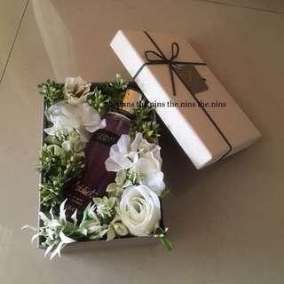Victoria secret gift set