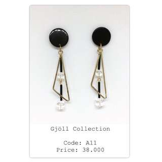 Anting import-A11
