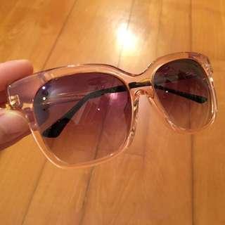 THIERRY LASRY sunglasses 黑超/太陽眼鏡*handmade in France