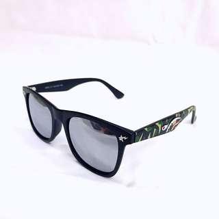 Brand New Ape Sunglasses