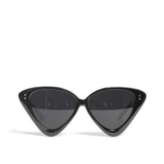 Unif The Beni Sunglasses