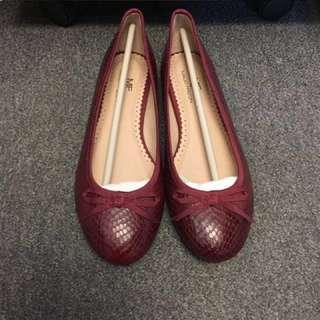 🈹🈹Maud Frizon 38 MF shoes