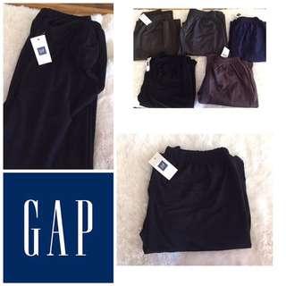 Celana wanita merk GAP US import Ori