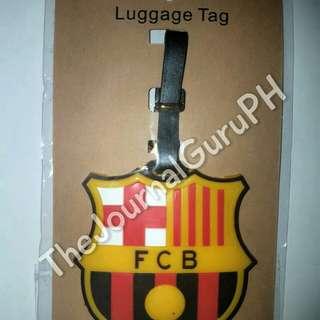 Luggage / Bag tag