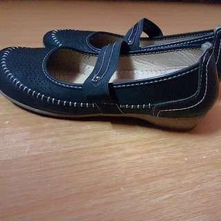 BettyBlue Shoe Size 41