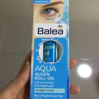 Balea Eye Roller